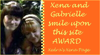 "click to go to ""Xedra's Xena Page!"""
